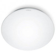 Steinel luminaire sensorielle radar - RS16L - 738013 - blanc