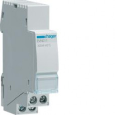 Télévariateur universel standard 300 W