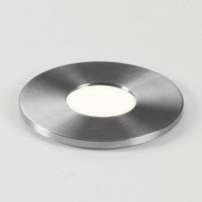 Terra 28 LED Round ²