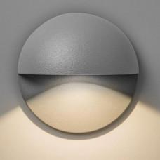 Tivoli LED² Silver