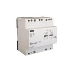 Transformateur sécurité F&G 63VA 230VAC-12/24VAC    274168