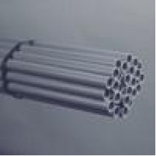 TUBE PVC RENF. 40  RAL 7016
