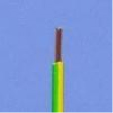 VOB-H07VR 25   VJ/GG R100