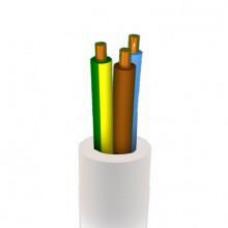 VTMB 3G1,5 BLANC R100M
