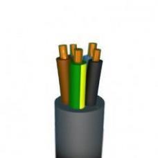 VTMB 3G1,5 GRIS R100M