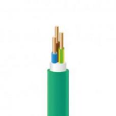 XGB-CCA  3G2,5  B500