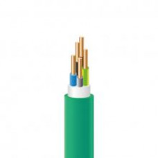 XGB-CCA  5G2,5  B500