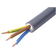 XVB-CCA 3G2,5 R100