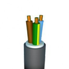 XVB-CCA 3G2,5 R100 CABLE BELGE