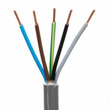XVB CCA 5G1,5    R50