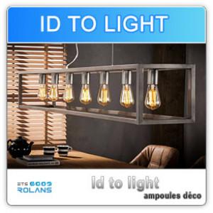 ID TO LIGHT
